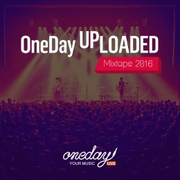 OneDay_Uploaded_v1