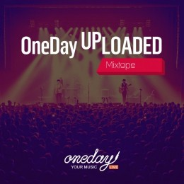 OneDay_Uploaded_v1-520x520