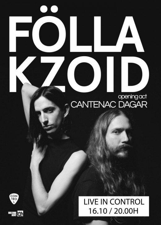 Follakzoid 16 Oct