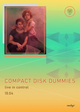 Compact-Disk-Dummies-WEB (1)